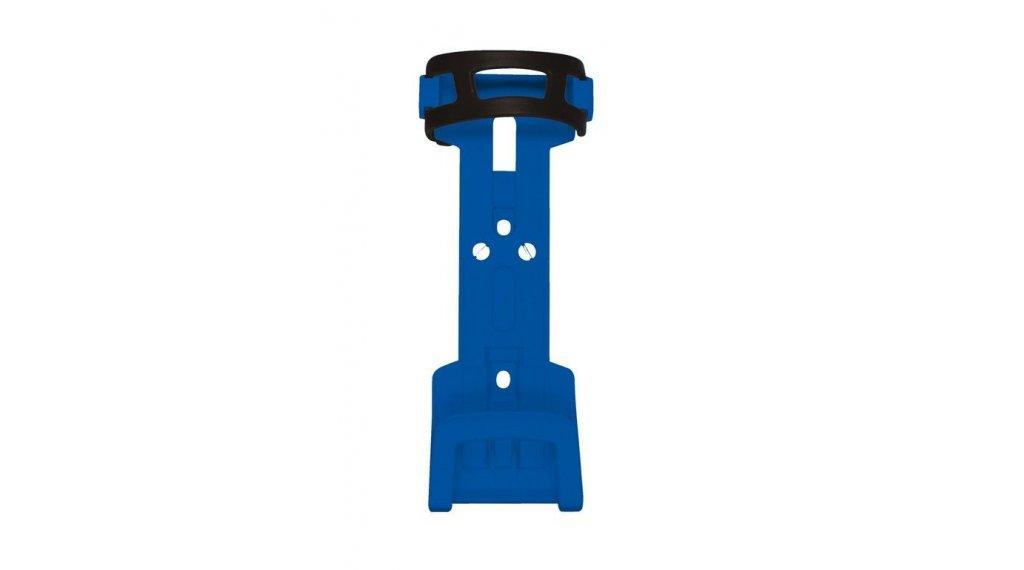 Trelock Fahrrad Halter für Faltschloss ZF234 X-Move FS300//85 blau