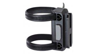 Trelock ZK515 Kabelschloss-Halterung für KS505 15-55mm