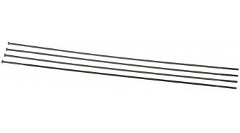 Campagnolo rayons kit Spoke (4 rayons & 4 écrou)