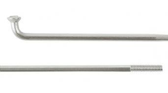 DT Alpine III küllő 2.34-1.8-2.0mm