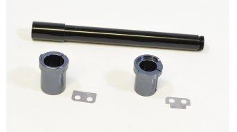 Fox 36 Achsen-Umrüstkit von 20mm auf 15mm (Fox 36 ab Mod. 2015)