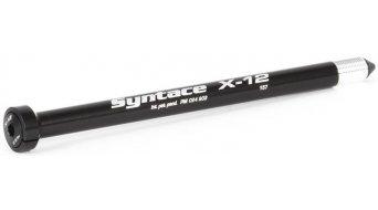 Syntace X-12 Steckachse 157mm (150+)