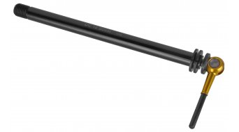 Tune DC12 Steckachse Hinterrad-Spanner für Boost-Naben gold