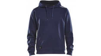 Craft Community Hoodie Kapuzen shirt men