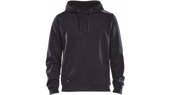 Craft Community Hoodie sweat à capuche hommes taille