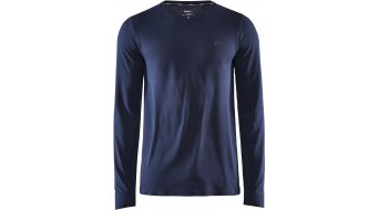 Craft Fuseknit Light Roundneck LS T-shirt long sleeve men