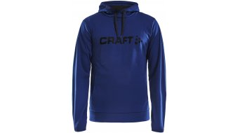 Craft logo Hood Kapuzen shirt men