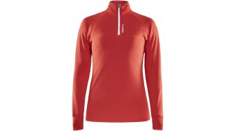 Craft Active Midlayer shirt ladies