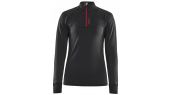 Craft Active Midlayer Pullover Damen