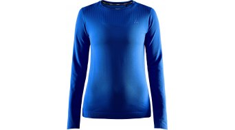Craft Fuseknit Light Roundneck LS T-shirt long sleeve ladies