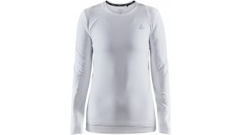 Craft Fuseknit Light Roundneck LS T-Shirt langarm Damen