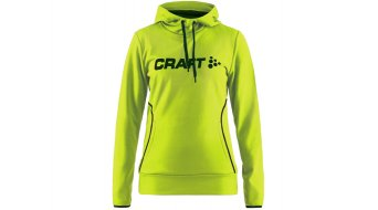 Craft logo Hood sweat à capuche femmes Gr.
