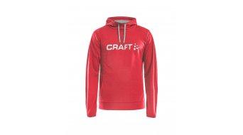 Craft Logo Hood 连帽套头衫 儿童 型号