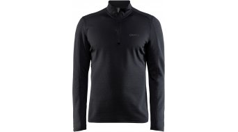 Craft Core Beat Thermal Midlayer maillot hommes Gr.