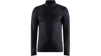 Craft Core Gain Midlayer Pullover Herren