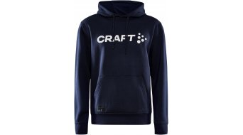 Craft Core sweat à capuche hommes Gr.