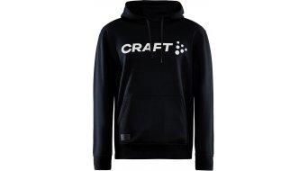 Craft Core kapucnis pulóver férfi