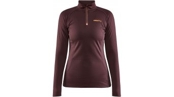 Craft Core Beat Thermal Midlayer felpa da donna .