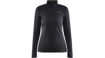 Craft Core Beat Thermal Midlayer jersey Señoras