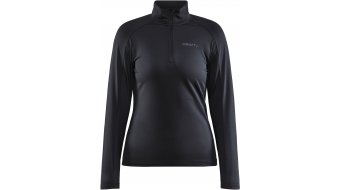 Craft Core Gain Midlayer Pullover Damen