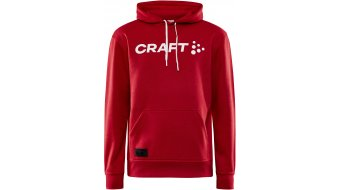 Craft Core Kapuzen shirt men