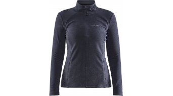Craft Core Edge Thermal Pullover 女士