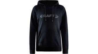 Craft Core Kapuzen shirt ladies