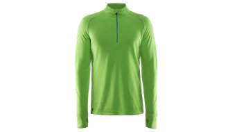 Craft Half Zip Micro Fleece jersey Caballeros-jersey