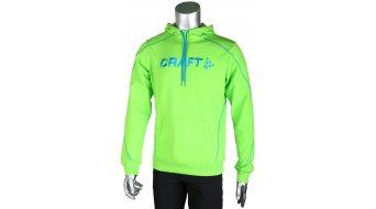 Craft logo sweat à capuche hommes-sweat à capuche Hoodie taille