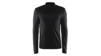 Craft Shift Free Halfzip maillot hommes-maillot taille L black