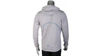 Craft logo Hood Kapuzen shirt heren