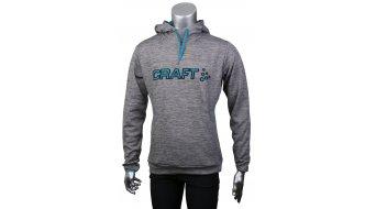 Craft logo Hood Kapuzen shirt men