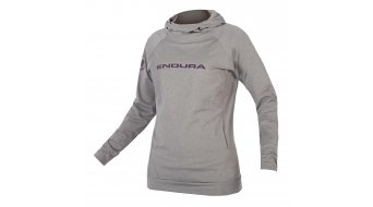 Endura singletrack Hoodie ladies