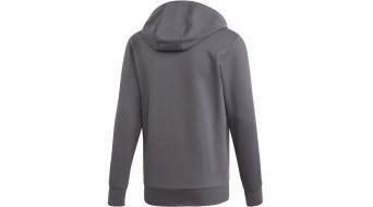 Five Ten 510 Kapuzenpullover Herren Gr. S grey six