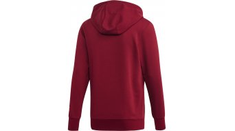 Five Ten 510 Kapuzenpullover Herren Gr. S collegiate burgundy