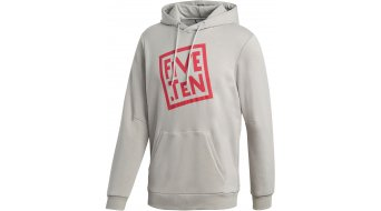 Five Ten Graphic Hoodie jersey de capucha Caballeros