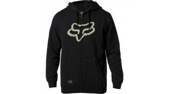 FOX Destrakt Zip Fleece jack met capuchon heren