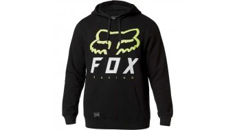 Fox Heritage Forger Fleece jersey de capucha Caballeros