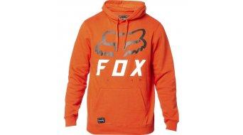 Fox Heritage Forger Kaputzenpullover Herren