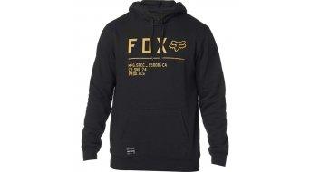 Fox Non Stop Kaputzenpullover Herren