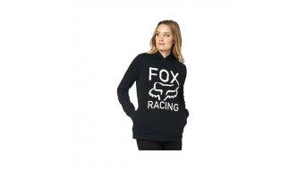 FOX Established Kapuzen shirt ladies