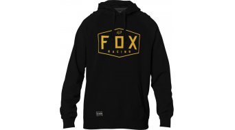 FOX Crest Fleece Kapuzen shirt men