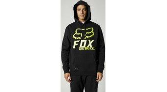 FOX Hightail Fleece kapucnis pulóver férfi