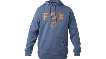 FOX Legacy Moth Fleece Kapuzentriko pánské