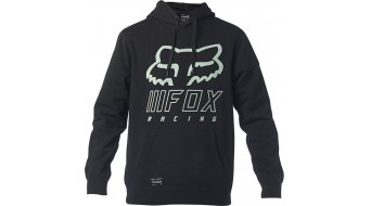Fox Overhaul Fleece Kapuzenpullover Herren