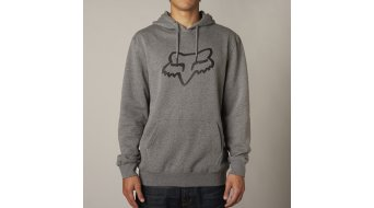 Fox Legacy Foxhead Fleece jersey de