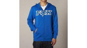 FOX Legacy Fheadx felpa zip da uomo con cappuccio Zip Hoodie .