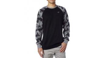 FOX Seize sweatshirt uomini-sweatshirt Crew .