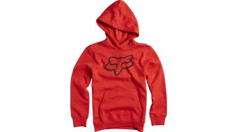 Fox Legacy Youth Kinder Hoodie