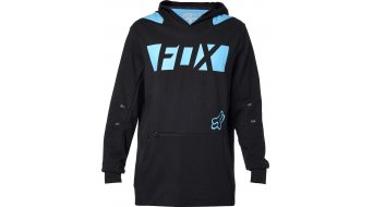 FOX Flexair Libra sweat à capuche hommes-sweat à capuche Hoodie taille